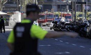 """Attentato Barcellona, la Farnesina: """"Tra le vittime forse italiani"""""""