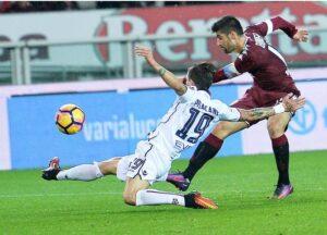 Calciomercato Fiorentina: l'acquisto clamoroso, tutti i dettagli