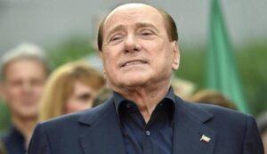 """Renato Mannheimer: """"Silvio Berlusconi resta il leader favorito del centrodestra"""""""