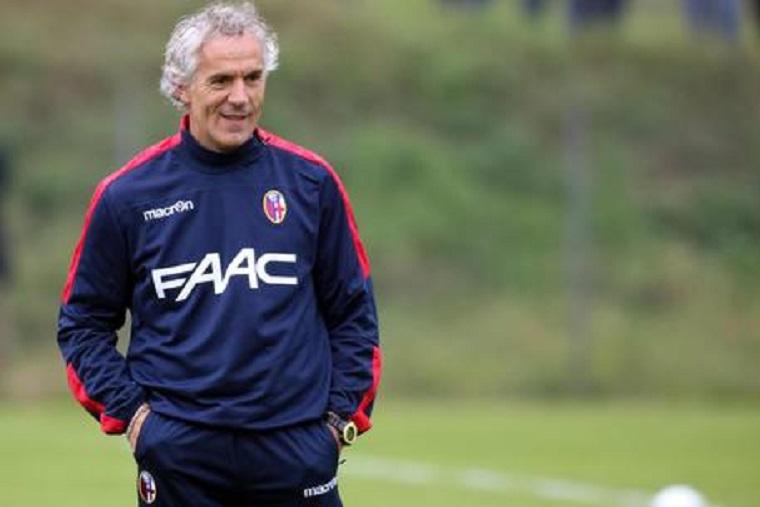 Bologna-Torino streaming - diretta tv, dove vederla (Serie A)