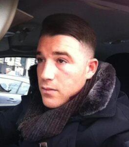 Carlo Marigliano assassinato in Arkansas: un arresto per l'omicidio dell'italiano