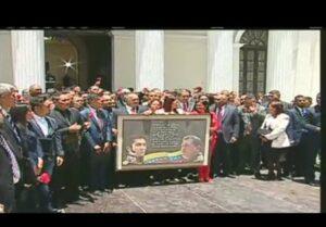 Venezuela, s'insedia Costituente: Maduro non ascolta Papa