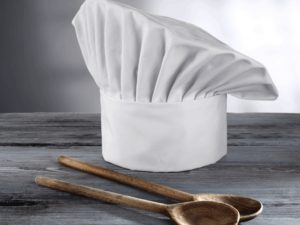 Mario Santilli, lo chef dei vip trovato morto nel suo camper a Milano