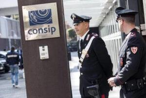 """Consip, Anac: """"Appalto truccato. Tre aziende si sono spartite 2,7 miliardi"""""""