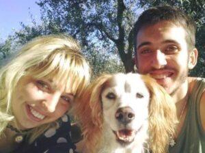 Tenno, omicidio-suicidio Mattia Stanga-Alba Chiara Baroni: quella telefonata...