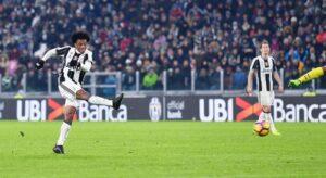 Calciomercato Roma, ultime notizie: Cuadrado prima scelta, poi Munir