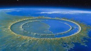 Due anni di buio e inverno, come l'asteroide uccise i dinosauri