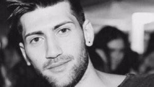 Daniele Bariletti in coma dopo le botte in discoteca: Jesolo come Lloret del Mar