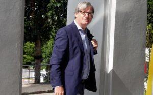 Thailandia, giornalista inglese della BBC a processo per diffamazione