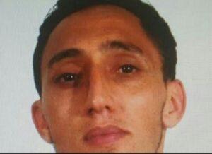 Barcellona, chi sono i due presunti attentatori. Due fratelli marocchini, gli indizi sulla cellula Isis