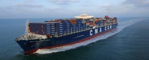 Export boom, +8,2% in giugno e nel semestre ma Istat continua a nascondere