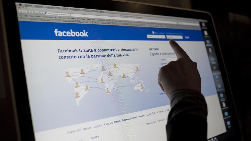 Facebook, i bot Alice e Bob sviluppano un linguaggio tutto loro