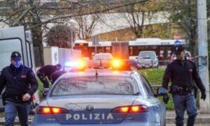 Cerignola (Foggia): altro agguato, uomo assassinato in strada con un colpo in pieno volto