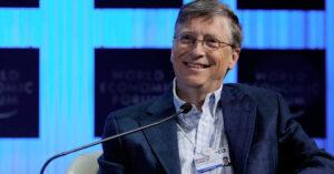Bill Gates, Jeff Bezos, Mark Zuckerberg…: la classifica dei più ricchi del settore tech