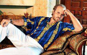Gianni Versace, la fiction sull'omicidio dello stilista bocciata dal suo compagno