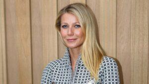 "Gwyneth Paltrow sotto accusa: ""Dà consigli di salute ingannevoli"""