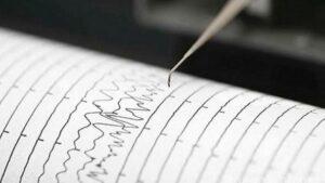 Terremoto, scossa di magnitudo 5.2 sull'isola di Guam