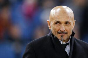 Inter-Fiorentina in diretta, formazioni ufficiali dalle ore 20.30