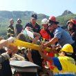 Terremoto Ischia, turisti e residenti costretti a lasciare l'isola pagando il biglietto