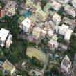 Terremoto Ischia, turisti e residenti costretti a lasciare l'isola pagando il bigliett