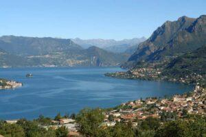 Lago d'Iseo, due giovani di 23 anni morti: erano in acqua per salvare un'amica in difficoltà