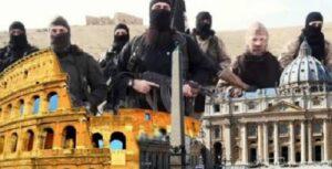 Isis macella in strada in tutta Europa. In Italia no, finora. Ecco perché i terroristi non ci hanno attaccato