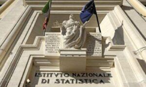 Siamo in pieno boom, ma Istat lo dice a metà. Minniti vince ma Renzi...