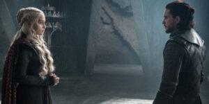 Game of Thrones, settima stagione: la terza puntata, dove vedere la replica