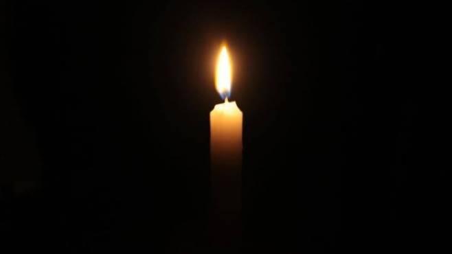 Bruno Canfora è morto. Il direttore d'orchestra e personaggio tv aveva 92 anni