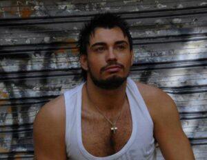 Maicol Segoni morto in incidente stradale: era stato protagonista di Tamarreide