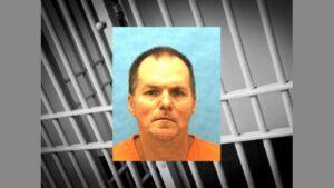 Pena di morte: prima esecuzione in Florida con nuovo farmaco. Il condannato un suprematista bianco