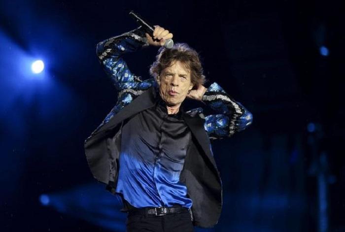 Concerti: mappa in Italia e date settembre, ottobre, novembre. Rolling Stones a Lucca Summer Festival