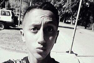 """Moussa Oukabir, attentatore 17enne di Barcellona in fuga. Su Fb scrisse: """"Uccidere gli infedeli"""""""