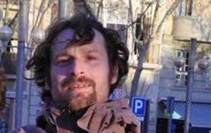 Pisa, Nicola Biagi trovato morto nei bagni dell'aeroporto Galilei