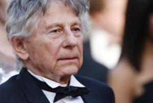 Roman Polanski, giudice Usa dice no alla archiviazione del caso