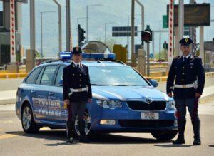 Polizia, militari e pompieri, nuovo contratto: tutti gli aumenti