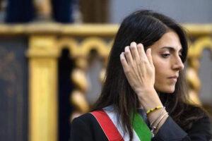 Roma, falla nei conti del Comune: a rischio i 110 milioni di premio dal governo