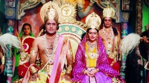 Come avere successo in 8 punti: lo insegna il Ramayana