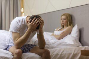 """Uomo racconta: """"Ho rapporti con mia sorella da mesi e lei adesso vuole..."""""""