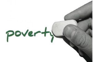 Reddito di inclusione è legge: da gennaio fino a 485 euro al mese (Isee famiglia sotto 6mila euro annui)
