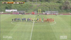 Renate-Padova Sportube: diretta live streaming, ecco come vedere la partita
