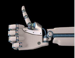 Robot al posto dei giornalisti per commentare la Premier League: l'esperimento in Corea del Sud
