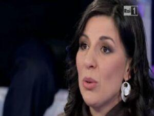 """Sara Mariucci, misteri e guarigioni """"miracolose"""" sulla tomba della bimba"""