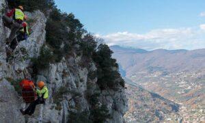 Montagna, 3 morti: Marcello Rosa in Valtellina, uno sul Cervino e uno in Trentino