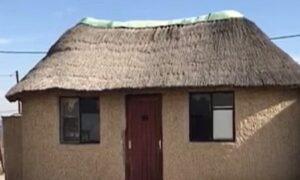 Sud Africa, raid in una tribù di stregoni: ritrovate otto orecchie umane in una pentola
