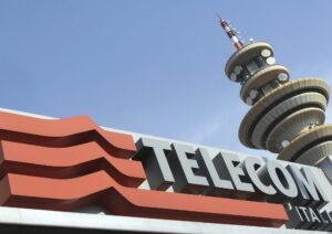 Telecomunicazioni, il privato è in declino: Vincenzo Vita per il Manifesto