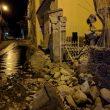 terremoto-ischia-13