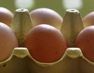 Uova al fipronil: due nuovi casi. Non si sa però dove