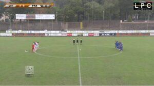 Viterbese-Prato Sportube: diretta live streaming, ecco come vedere la partita