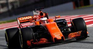 Formula 1, la McLaren divorzia dalla Honda: fino al 2020 motori Renault